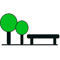Stichting Open Tuinen 's-Hertogenbosch